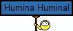 :humina: