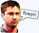 :humph: