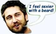 :beard: