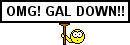 :galdown: