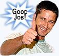 :goodjob: